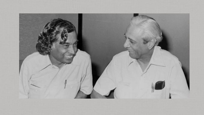 abdul-kalam-90s-photo