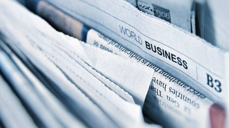 Best English Newspapers in India