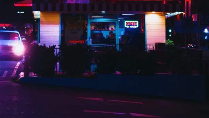 franchise shop image