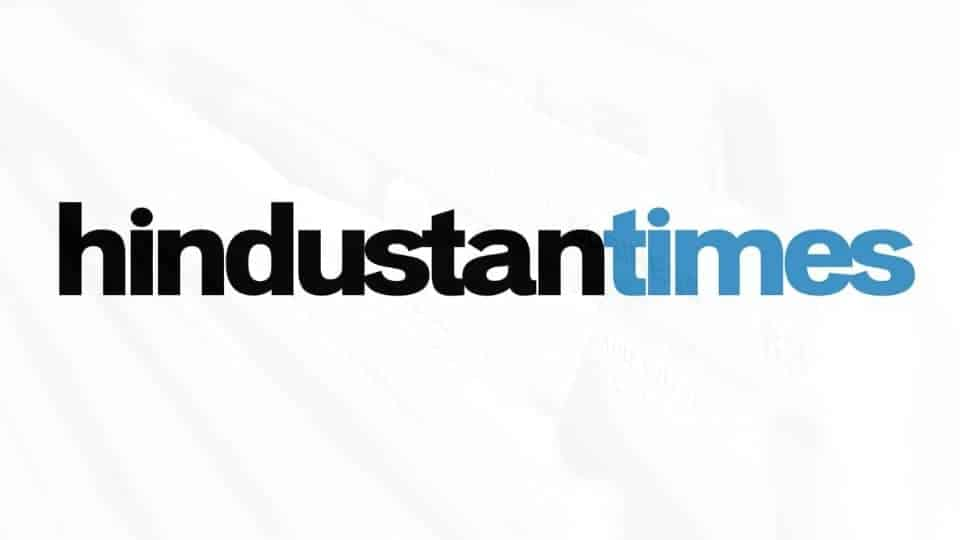 logo-of-hindustan-times