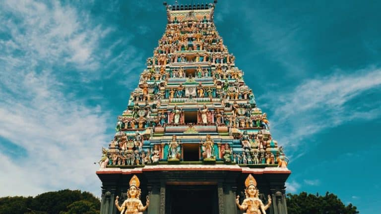 top-celebrity-temples-in-india