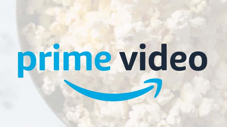 amazon prime video ott player logo