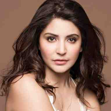 photo of Anushka Sharma