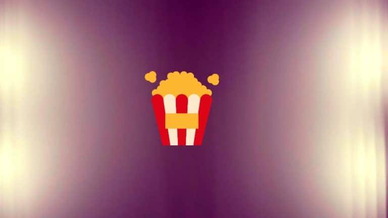 Best Sites to watch Telugu Movies Online