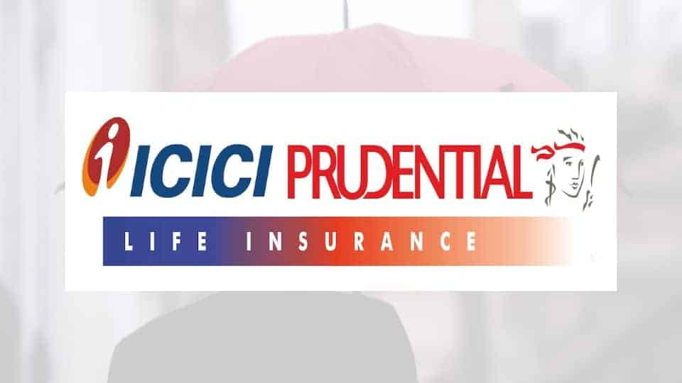 logo of ICICI Prudential Life Insurance