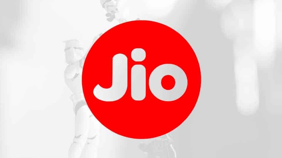 jio first day first show ott player