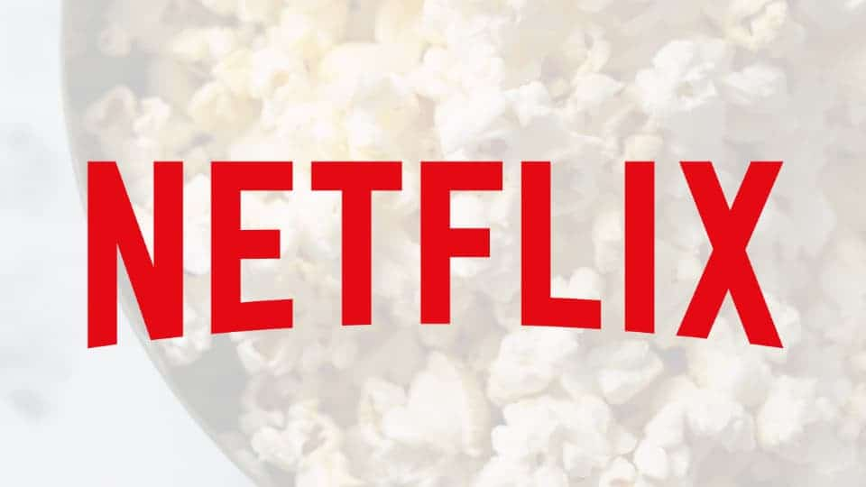netflix ott player logo