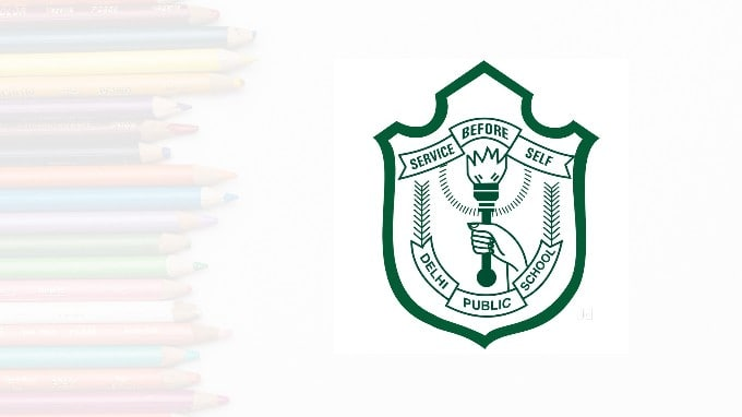 Delhi Public School Hyderabad
