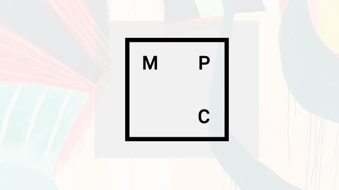 Mpc Bangalore