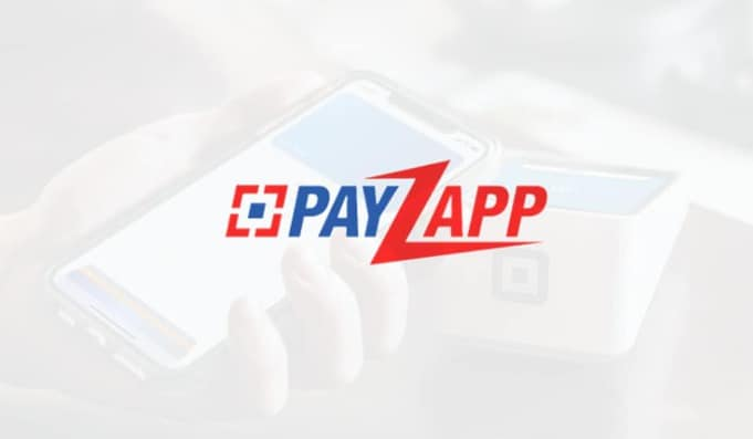Payzapp By Hdfc Bank