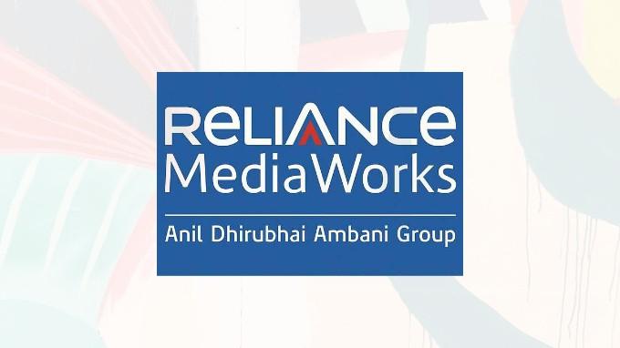 Reliance Media Works