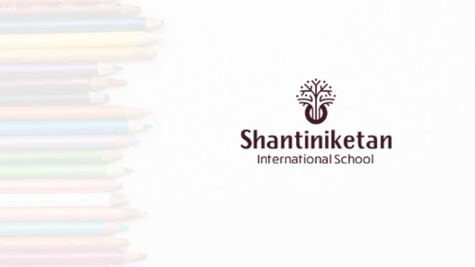 Shantiniketan International School