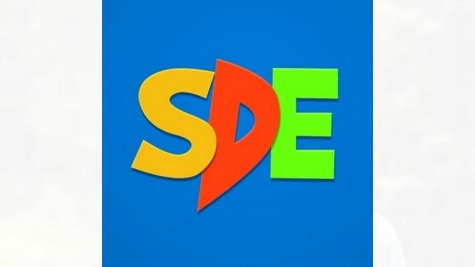Shudh Desi Endings youtube channel
