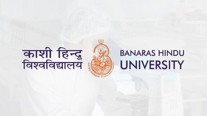 Bhu Varanasi