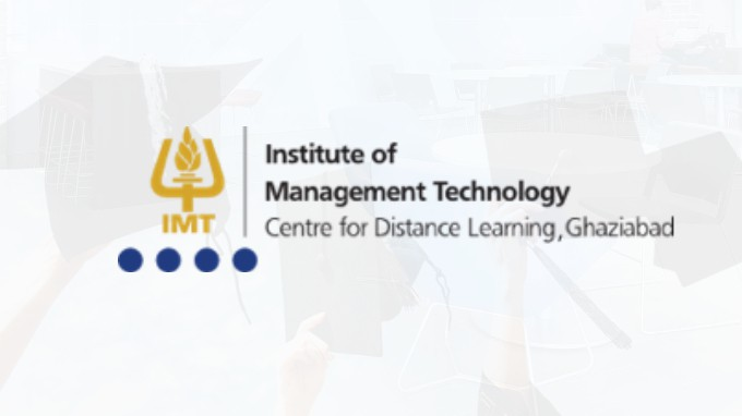 Imt Distance And Open Learning Institute