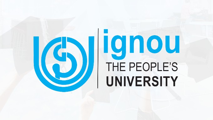 Indira The Gandhi National Open University