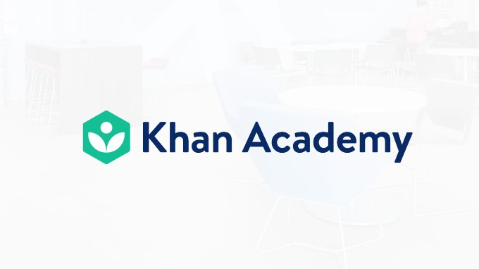 Khan Academy Educational Youtube Channel