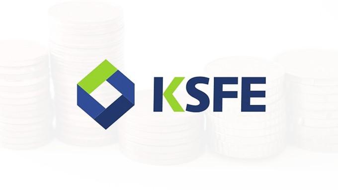 Kerala State Financial Enterprises