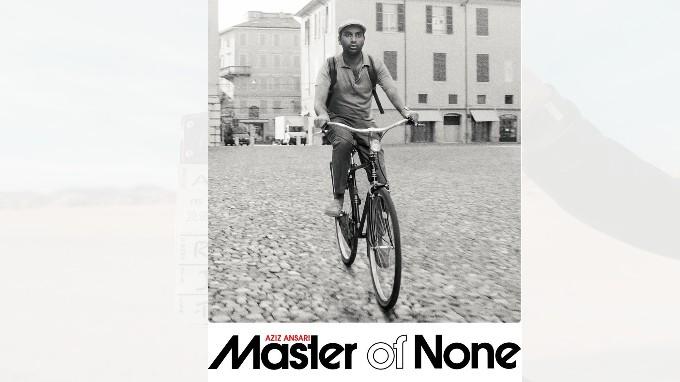 Master Of None English Web Series