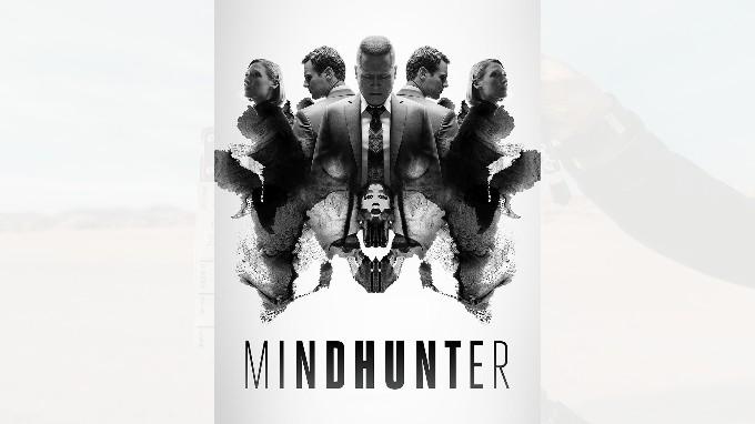Mindhunter English Web Series