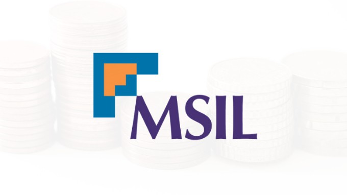 Mysore Sales International