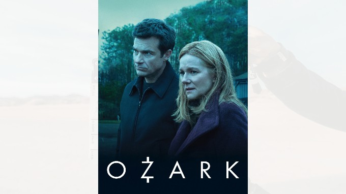 Ozark English Web Series