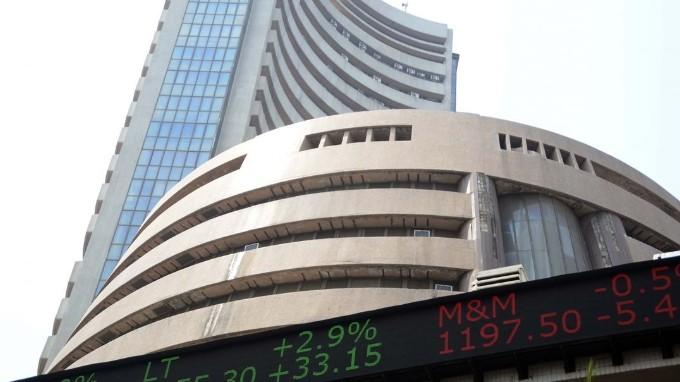 Top 10 Individual Investors In India