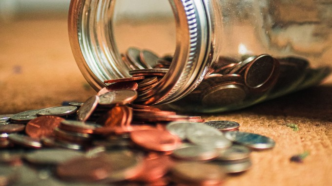 Top Chit Fund Companies In India